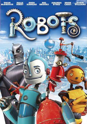 Robots 1526x2159