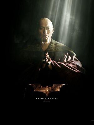 Batman Begins 900x1200