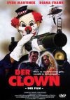 Der Clown Cover