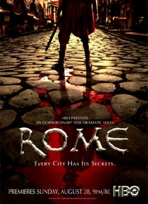 Rome 343x472