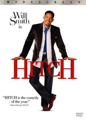 Hitch 1543x2158