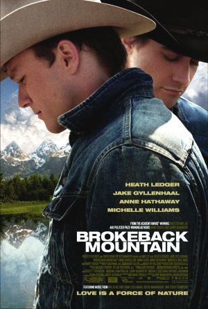 Brokeback Mountain 1100x1631