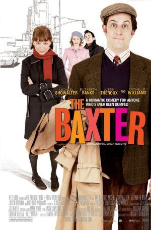 The Baxter 765x1162