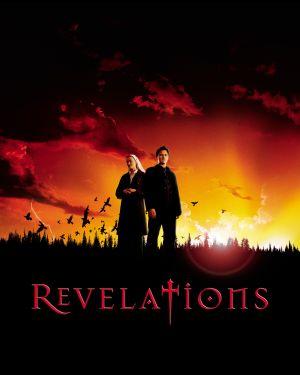Revelations 2400x3000