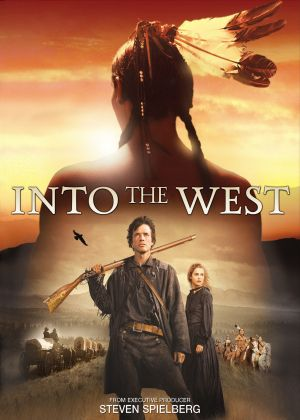 Into the West 1303x1823