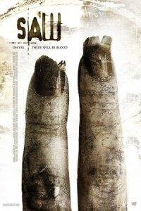 Saw II - Das Spiel geht weiter... poster