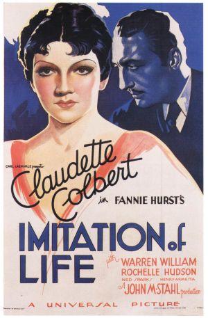 Imitation of Life 1000x1522