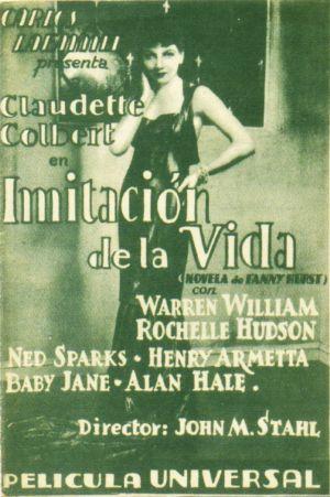 Imitation of Life 682x1025