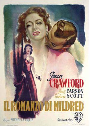 Mildred Pierce 861x1200