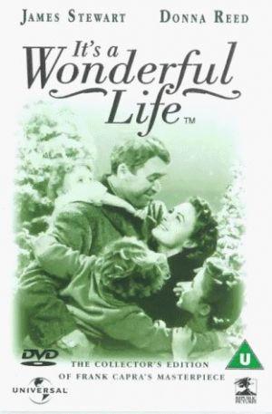 It's a Wonderful Life 312x475