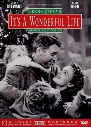 It's a Wonderful Life 339x475