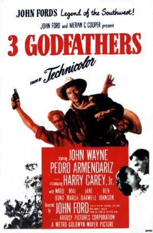 3 Godfathers 539x820