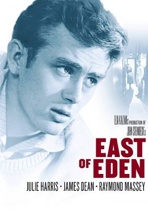East of Eden 1400x2000