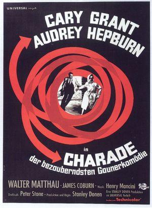 Charade 1116x1530
