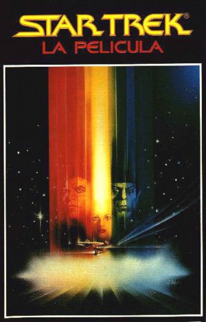 Star Trek: The Motion Picture 770x1200