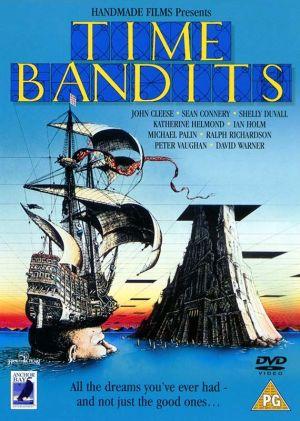 Time Bandits 570x800