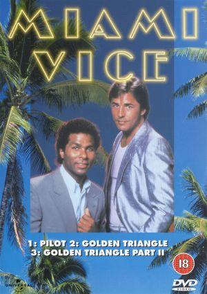 Miami Vice 1532x2171