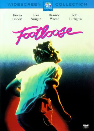 Footloose 1550x2158