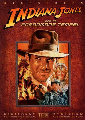 Indiana Jones and the Temple of Doom 1533x2160