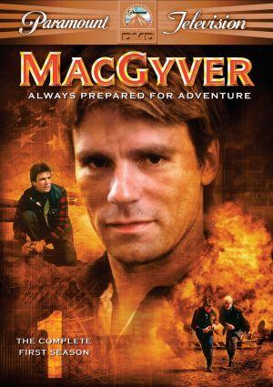 MacGyver 1271x1800