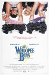 The Whoopee Boys poster