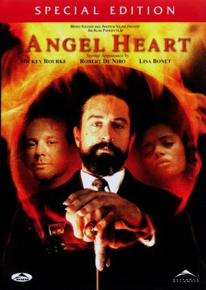 Angel Heart 1538x2159