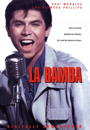 La Bamba 1507x2160
