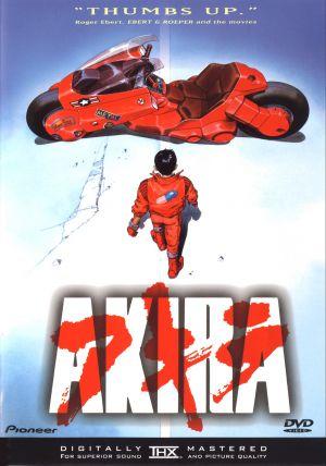 Akira 1523x2171