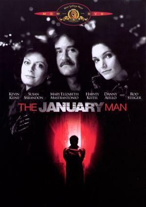 The January Man 1529x2159