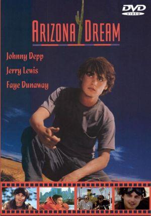 Arizona Dream 557x800