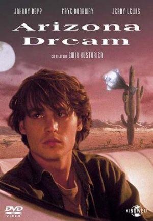 Arizona Dream 329x475