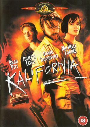 Kalifornia 1529x2159