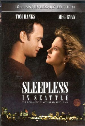 Sleepless in Seattle 992x1465