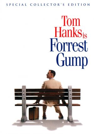 Forrest Gump 1530x2174