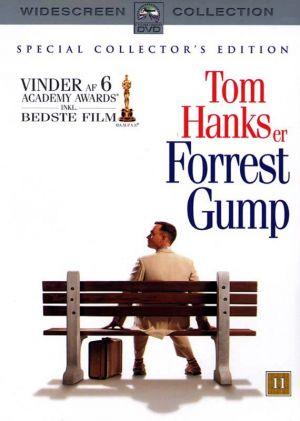 Forrest Gump 570x800