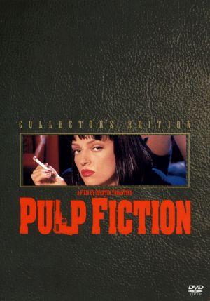 Pulp Fiction 1519x2174