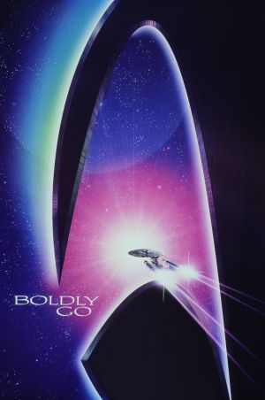 Star Trek: Generations 1990x3000