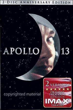 Apollo 13 380x566