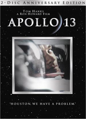 Apollo 13 1316x1828
