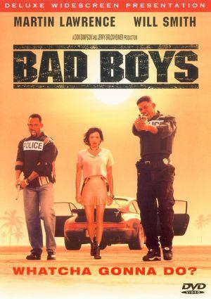 Bad Boys 1532x2171