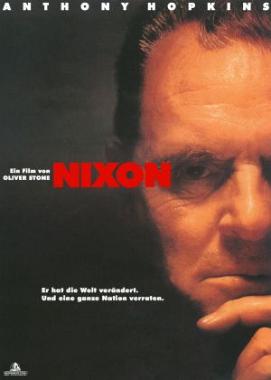 Nixon 1000x1400