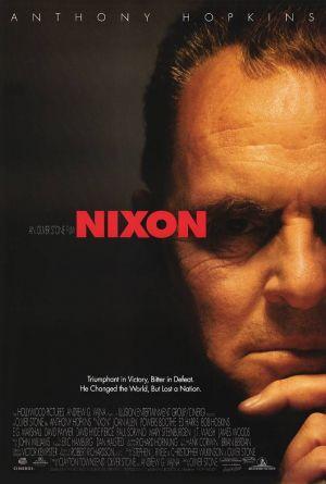Nixon 671x996