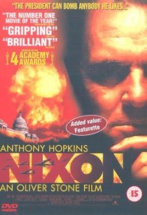 Nixon 326x475