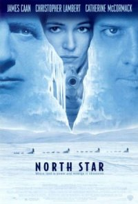 North Star poster