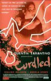 Curdled Cover
