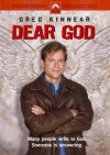 Dear God Cover