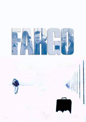 Fargo 1535x2161