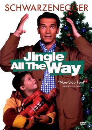 Jingle All the Way 1536x2171