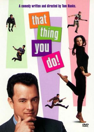That Thing You Do! 570x800