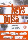 Keys To Tulsa Unset
